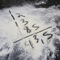 Conta do padeiro: Regra do 0,01 – 0,4