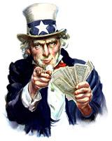 Brasileiros morando nos EUA: Como investir seus dólares e controlar o imposto?