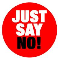"""Pare de usar o """"não tenho tempo"""" como símbolo de status"""
