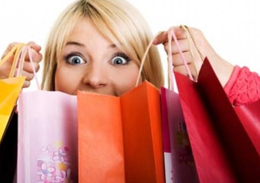 10 dicas simples para evitar gastar por impulso