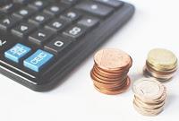 É possível viver de renda com 500 mil, 750 mil ou 1 milhão de reais?