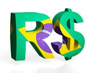 Independência Financeira no Brasil é possível ?