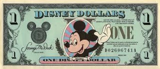 Disney: Planeje-se para que a viagem dos seus sonho não se torne um pesadelo