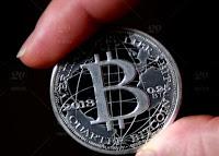 Bitcoin: Modinha ou Dinheiro do Futuro ?