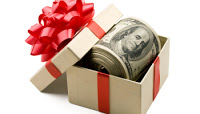 Como investir seu bônus? Nos EUA, vale a pena investir via 401k?