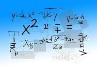 Divagando sobre a fórmula do Valor Futuro