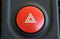 Sinal Vermelho 03: STF decide aumentar seus próprios salários, gerando efeito cascata