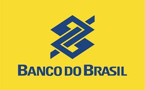 Investir via Banco do Brasil vale a pena? Veja Opções