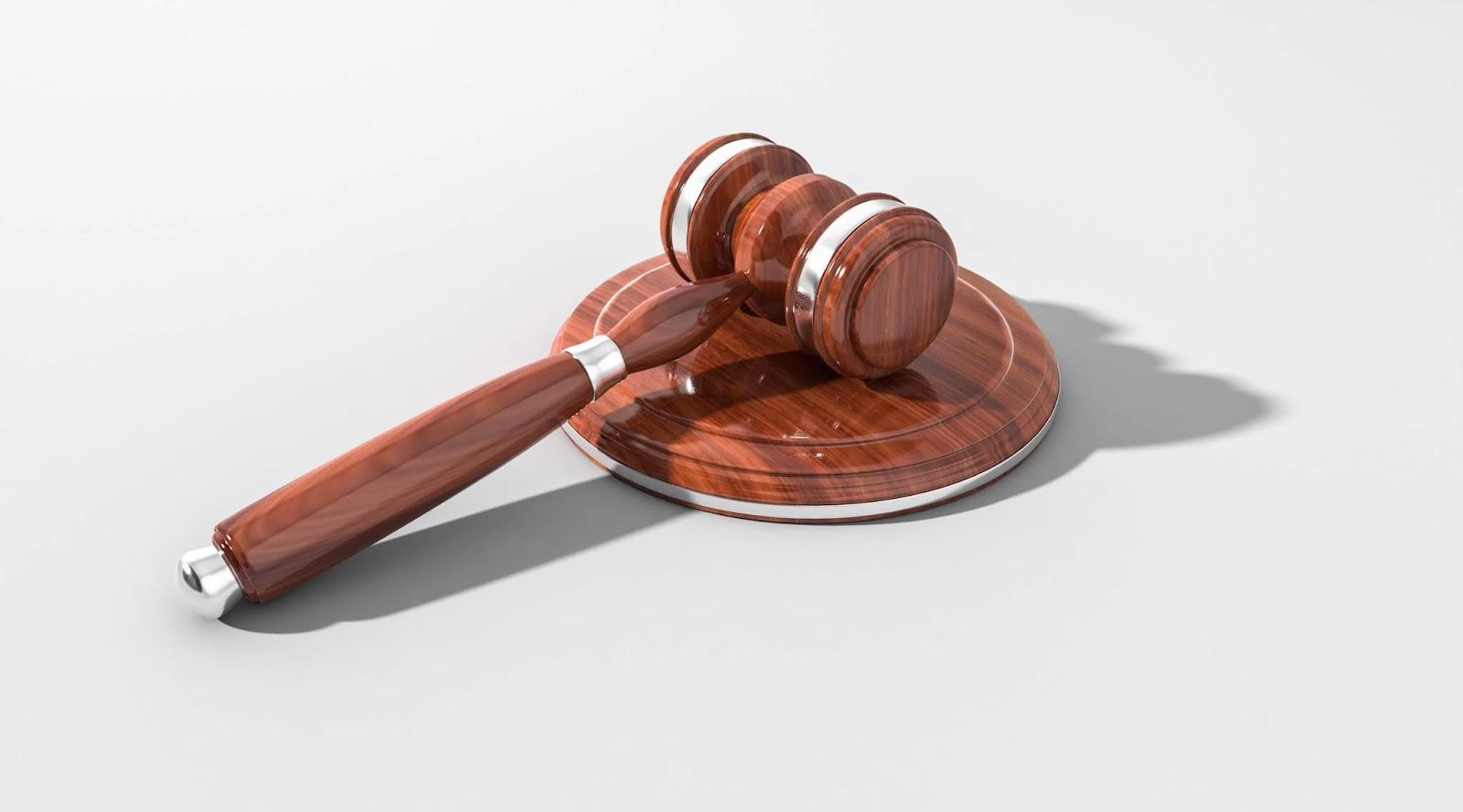 Estudo de caso: Em início de carreira no direito. Como começar a planejar para uma aposentadoria antecipada ?