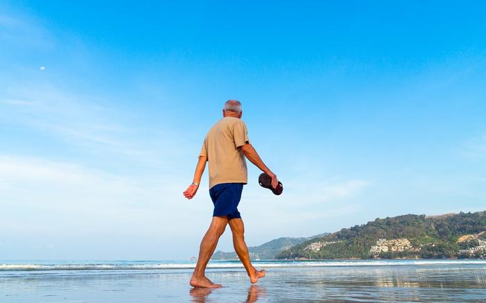 Guest Post: Se aposentar mais cedo é mais prazeroso e saudável