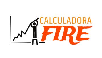 Calculadora FIRE Tradicional
