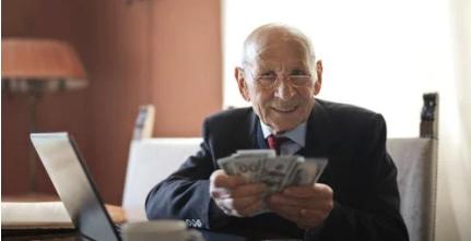 Quanto Warren Buffett vai receber em dividendos este ano?